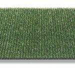 Astroturf groen