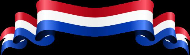 NL Lint-vlag2